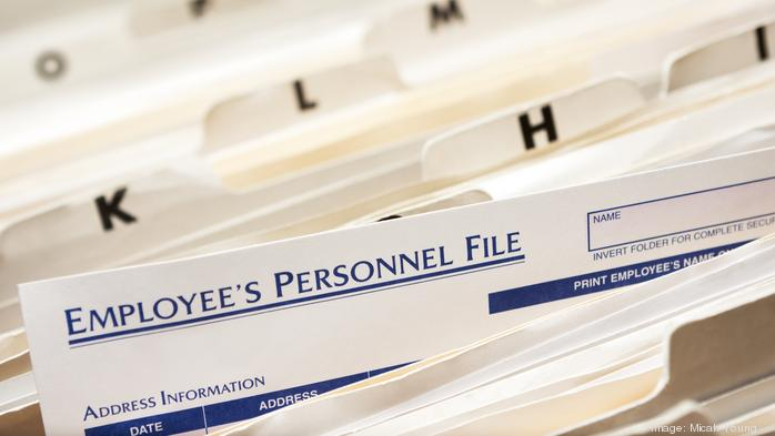 How to avoid mismanagement of employee medical files