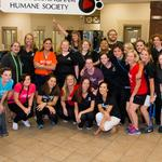 Greater Birmingham Humane Society eyes 27-acre campus in Titusville