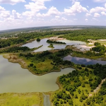 Commercial development in the works for residential community north of Houston