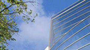 Property Spotlight: WestChase III