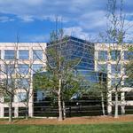 Bizspace Property Spotlight: WestChase III