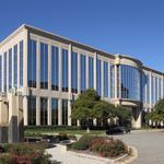 Bizspace Property Spotlight: Colonnade II