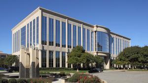 Property Spotlight: Colonnade II