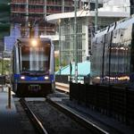 Can changes drive ridership for Charlotte transit?
