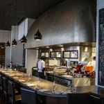 Wit & Wisdom undergoes $500,000 renovation to provide more 'open' experience