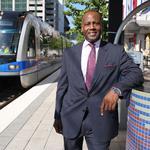 National transit survey taps into Charlotte needs