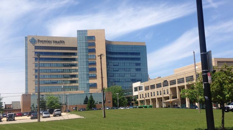 Premier Health to partner with Encompass Health on $24M