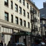 City pays $4.2M for a hotel for the homeless