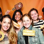 Best Places To Work: Large company winner | HubSpot