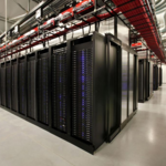 Code name Kale: How the data center world is keeping its Loudoun projects a secret