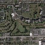 National homebuilder acquires major development site for $25M