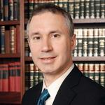 What impact coming from Supreme Court decision on patents?