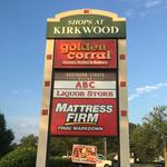 <strong>Brown</strong> Investment Management buys Shops at Kirkwood for $3.9M