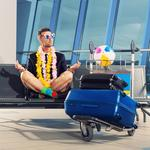 What to consider as you plan your summer vacation