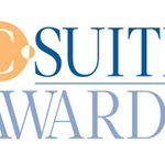 See which Cincinnati execs are finalists for the Courier's C-Suite Awards