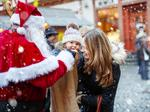 Christmas in July? ​Planning a trip to the famed German Christmas markets