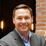 Fidelity venture funds lead $45M investment into Threat Stack