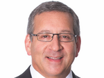 Guest Commentary: Employment law updates and the likely effects on Silicon Valley