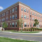 Technology Center finds new home at N.C. Research Campus