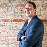 Former LivingSocial CEO Tim <strong>O'Shaughnessy</strong> named president of <strong>Graham</strong> Holdings