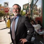 Tech tax dies in supervisors' meeting, won't be on November ballot