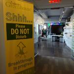Why N.Y.C. is poised to out-innovate Silicon Valley