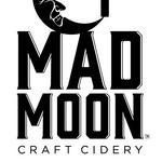 Hard cider maker doubling <strong>Linden</strong> plant