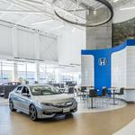 Colorado dealers buck national car-sales slump
