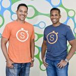 This Md. startup lost out on <strong>Mark</strong> <strong>Cuban</strong>'s 'Shark Tank' investment. Now it's back with a new plan.