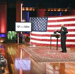 Remember this 'Shark Tank' flop? He's making a comeback.