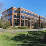 After massive portfolio buy, JV sells two Cary buildings for $35M
