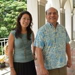 Startup hiccup for Hawaii state agency charged with growing startup ecosystem