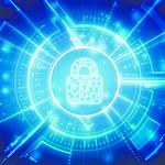 Dayton push to be cyber hub sees successes