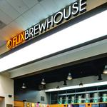 Downtown Chandler to get new life with Flix Brewhouse, LGE Design Build