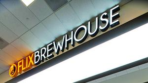 New tenants joining Flix Brewhouse
