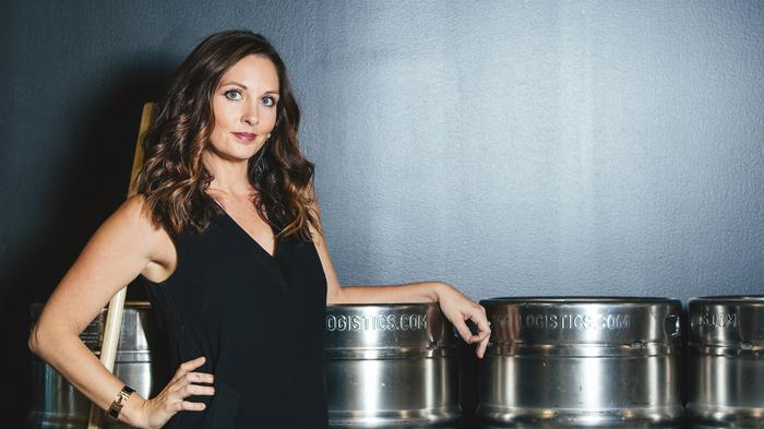 Raleigh entrepreneur to appear on ABC's 'Shark Tank'