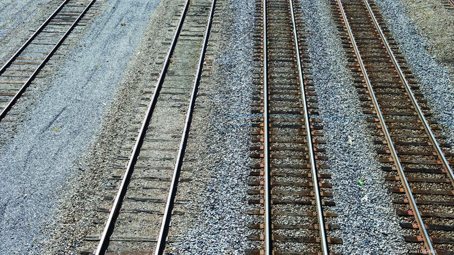 U.S. Steel agrees to sell Transtar LLC - Birmingham Business Journal