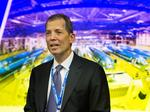 Spirit AeroSystems forecasts $2 billion in growth with fabrication and