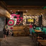 New opening date for Mexican restaurant downtown