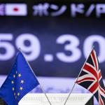 Pittsburgh-region banks see little immediate impact from Brexit