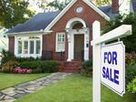 More buyers snap up homes before possible interest rate increase