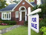 U.S. mortgage rates essentially flat