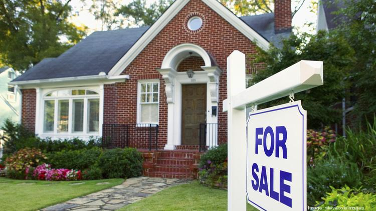 Wondering Whether You Can Afford To Buy A Home? Denver Ranks Among Cities  Requiring The