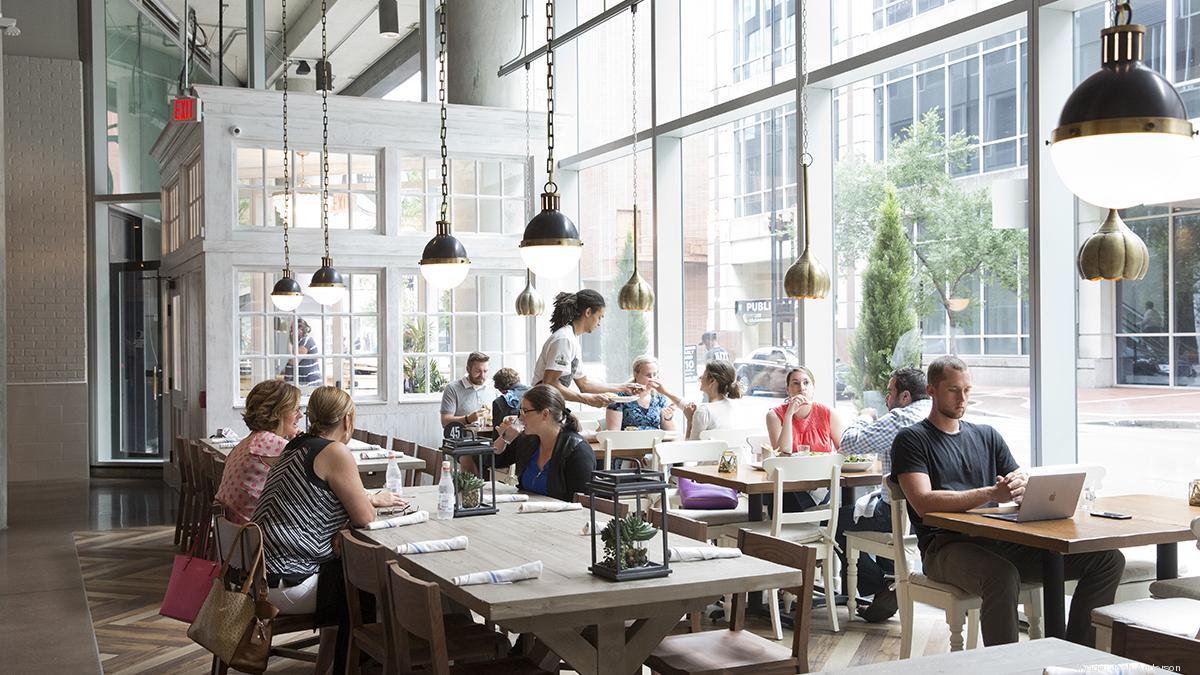 Yelp: Maplewood Kitchen and Bar in Cincinnati has best brunch in