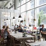 Yelp: Cincinnati is home to best brunch spot in Ohio