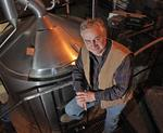 Make it a double: <strong>Brown</strong>'s Brewing opens Malt Room in Troy, new Hoosick brewery