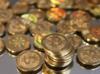 Bitcoin review: Blockchain Capital gets $150M, G-20 talks productive