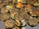 Bitcoin goes mainstream at the Chicago Mercantile Exchange