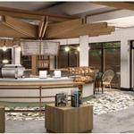 Galleria Barnes & <strong>Noble</strong> getting all-new edition with full restaurant