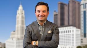 Schottenstein Real Estate president on the state of development in Columbus
